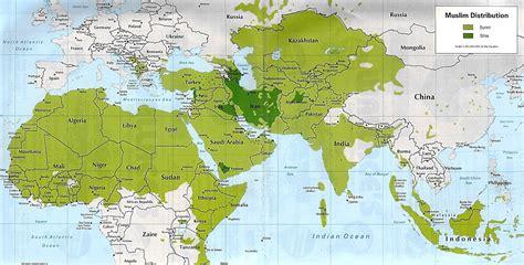 the caliphate egypt مصر في حالة اضطراب egypt in turmoil