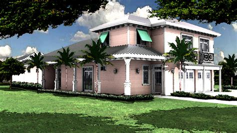 floridian house plans floridian house plans 19 floridian house plans corinth