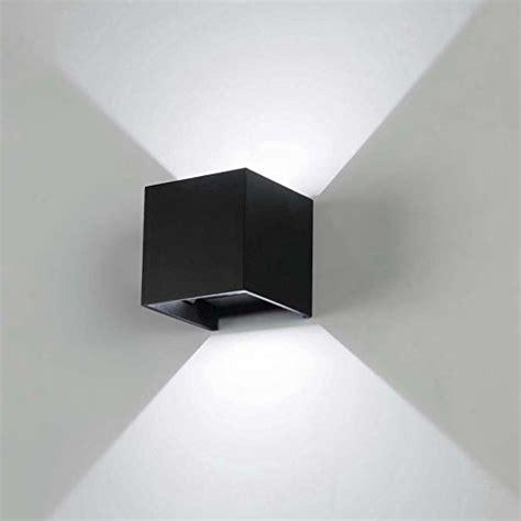 modern outdoor lighting australia lighting l post