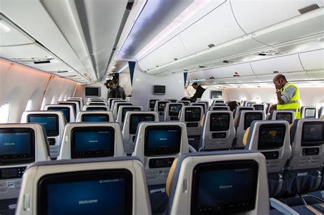 a350 cabin airbus a350 xwb