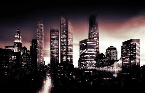 imagenes en blanco y negro de nueva york galer 237 a de fotos de nueva york fotos de nueva york