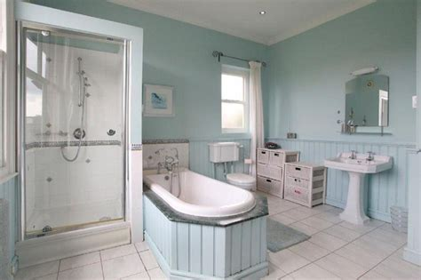 pastel bathrooms 20 beautiful bathrooms with pastel colors housely