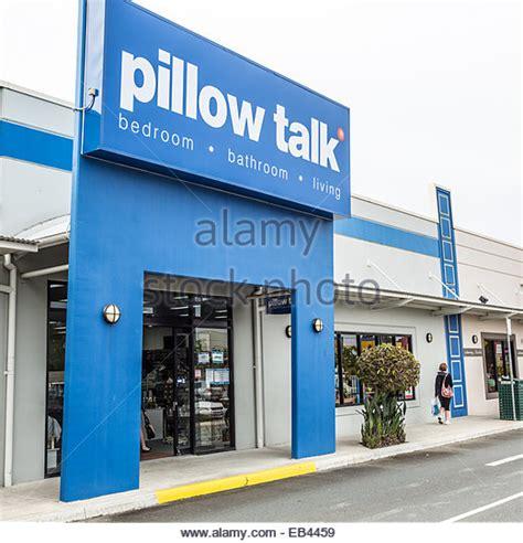 Pillow Talk Store by Pillow Talk Stock Photos Pillow Talk Stock Images Alamy