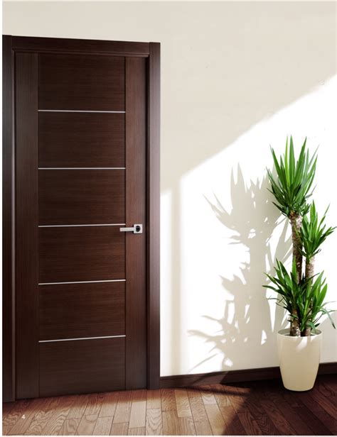 cool interior doors beautiful modern interior doors design with interior door