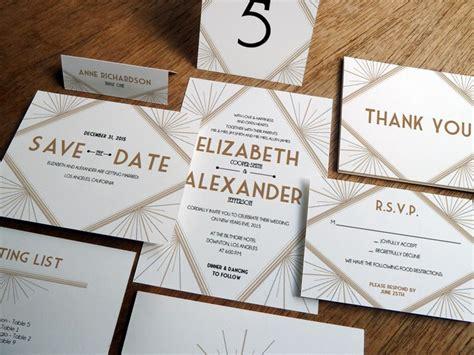 Hochzeitseinladung 10 Jahre by Test Hochzeits Einladungen Selber Drucken