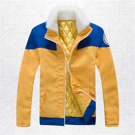 Jaket Rompi Hoodie Hokage T0210 popular sweater buy cheap sweater lots from china sweater suppliers on