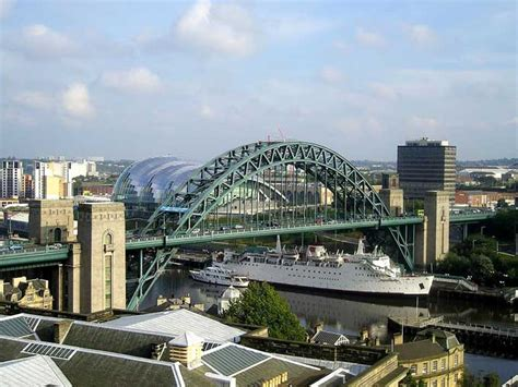 best bridge top 5 britain s best bridges