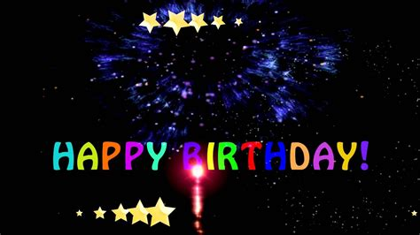 clipart compleanno animate happy birthday animated images free birthday