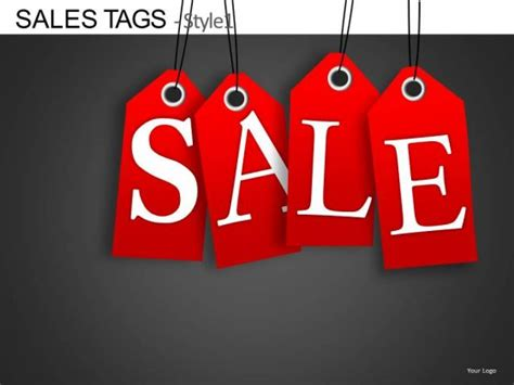 sales tags template related keywords suggestions for discount sales