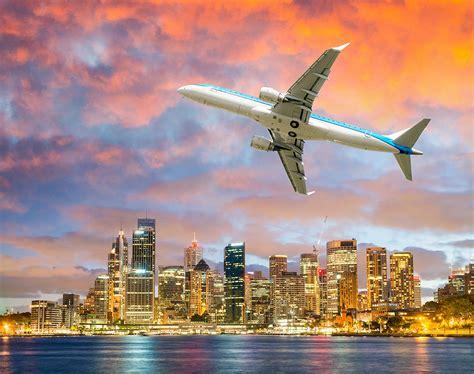 cheap flights from perth australia to launceston