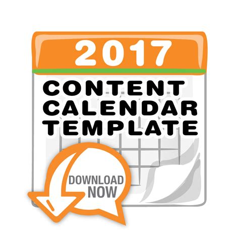 content marketing calendar template 2017 content marketing editorial calendar template and