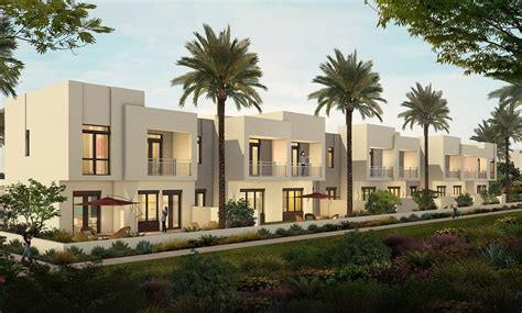 buy a house dubai buying a house in dubai 28 images residential properties on rent sale in dubai