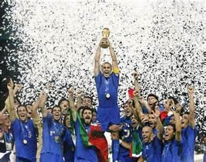 World cup group f preview can italy defend their title