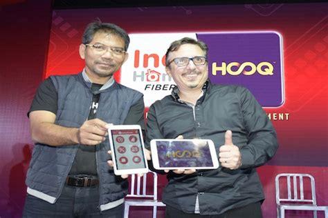 film terbaik hooq majalah ict indihome hooq telkom hadirkan pengalaman