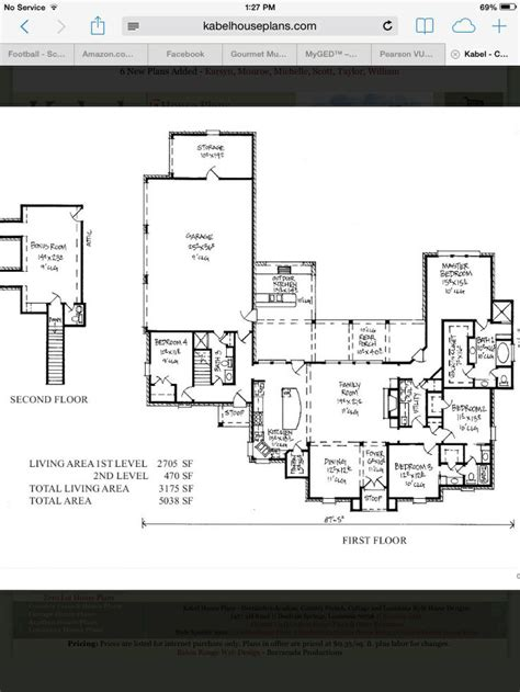 pinterest house plans kabel house plans floor plans pinterest