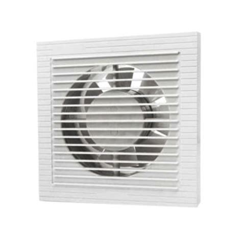 Replacing A Bathroom Fan Motor by Small Bathroom Window Fan My Web Value