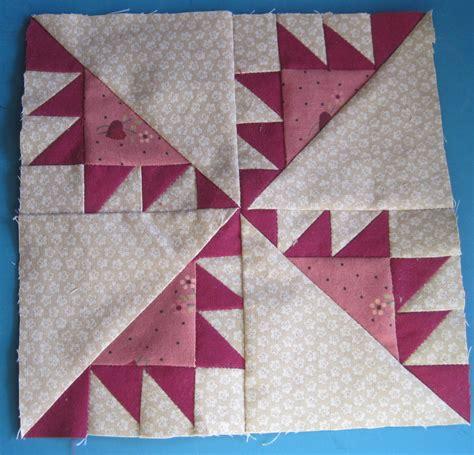 Kansas Quilt Block by Civil War Quilt Block 5 Kansas Troubles Lillian S Cupboard