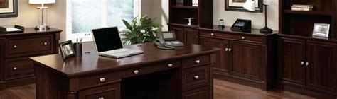 office depot furniture collections sauder palladia at office depot