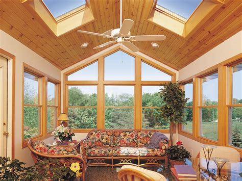 Pella Sunroom Windows window designs casements more home remodeling ideas