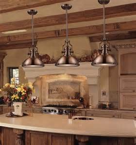 kitchen island lighting fixtures homethangs com has introduced a guide to big bold kitchen island lighting