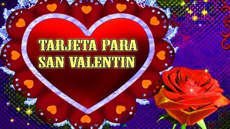 imagenes de amistad x san valentin postales de amor para el 14 de febrero tarjetas d 237 a de