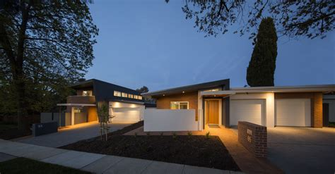 Mba Deakin Residentials amc architecture lda mba charity houses deakin