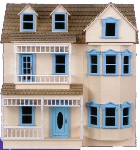 doll house buy online wilton bradley wooden dolls house doll review compare prices buy online