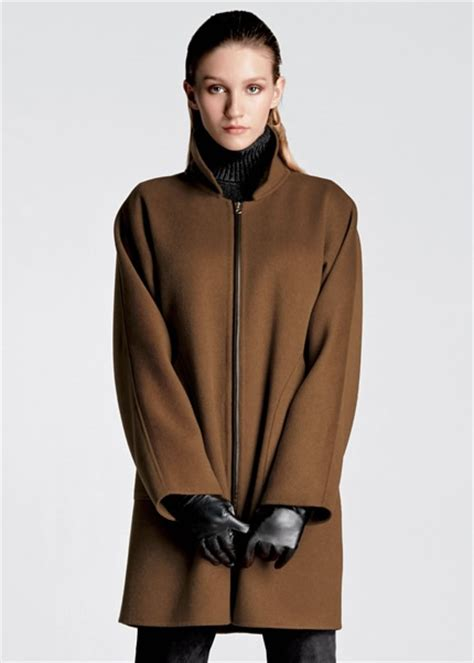 womens unique and bold clothing 17 best images about women s coat ideas on pinterest