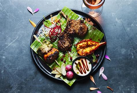 masala zone covent garden menu covent garden s masala zone relaunches new menu and