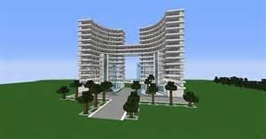 Minecraft House Design Ideas Xbox 360 Pin Von Araiah Pearce Auf Minecraft Pinterest Hotels