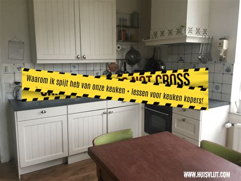 keukens duitsland kranenburg best waarom ik spijt heb van onze keuken lessen with