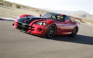 2008 dodge viper srt10 acr wallpaper hd car wallpapers