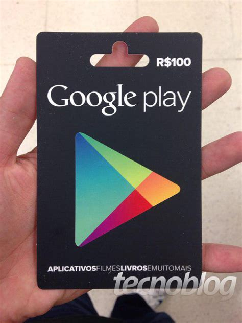 Google Play Music Gift Card - itunes gift card google play