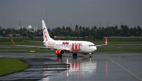 Pesanan Wahyu Hidayat air buka penerbangan umroh rute palembang jeddah