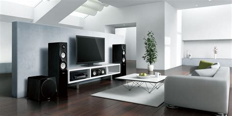 best home theater systems in india technosamrat