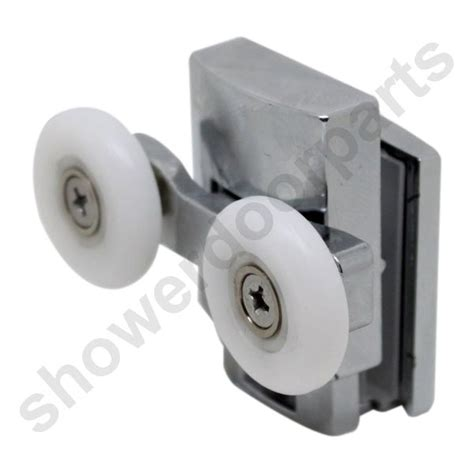Shower Door Roller Parts Replacement Shower Roor Roller