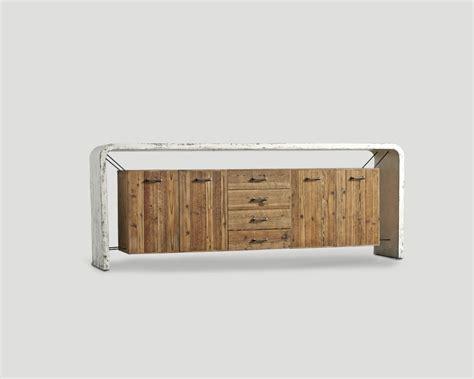loft sideboard altholz industrie jenverso de - Sideboard Altholz