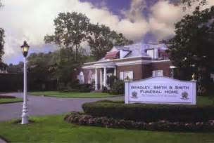 bradley funeral home nj bradley funeral homes locations