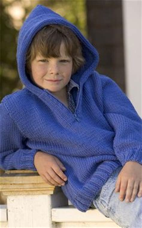 free knitting pattern for hoodies 1000 images about knitting for babies kids on pinterest