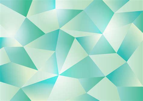 geometric layout design vector broken geometric vector tutorial meganstorrs2014