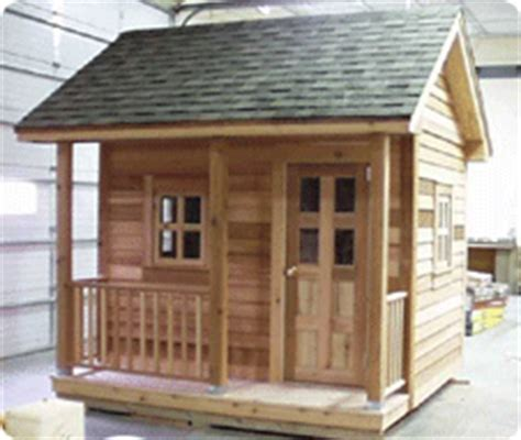 Small Sheds For Sale Cheap Storage Shed House Sale Wright Technical Centerwright