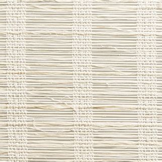 provenance woven wood shades swatches hunter douglas