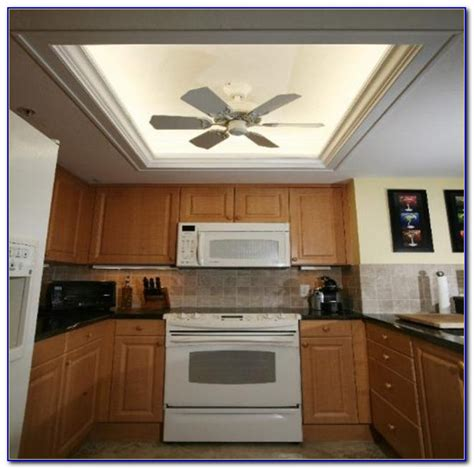 kitchen ceiling light fixtures led ceiling post id
