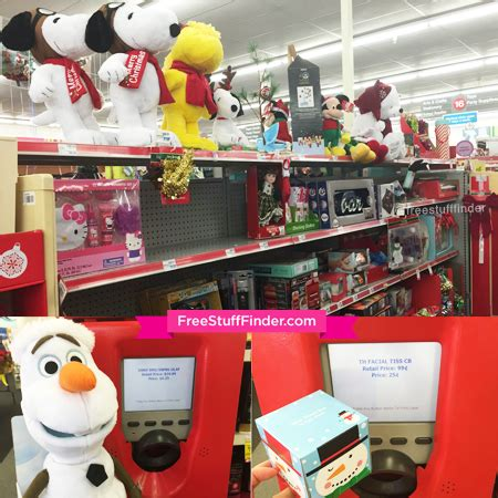 cvs pharmacy christmas decorations cvs decorations 2017 psoriasisguru