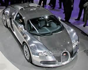Bugatti Diamonds Bugatti 30 06 2010 News Car Care Products
