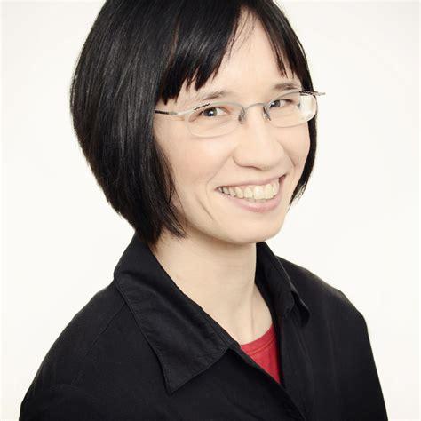 Janina F Keng舩 Janina Wurbs Yiddish Teacher Transcription And