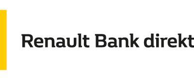 renault bank direkt biallo de ihr geld verdient mehr biallo de