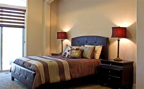 bedroom light stand 9 watt a19 globe bulb led globe bulbs led home