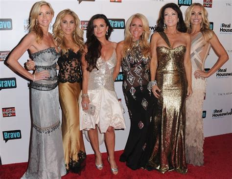where did the real houswives of beverly hills stay in puerto rico real housewives of beverly hills