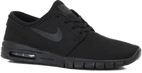 Nike Sb Janoski Max by Nike Sb Stefan Janoski Max Shoes Free Shipping